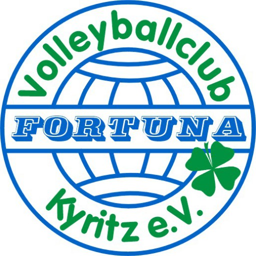 cropped-logo_fortuna.jpg