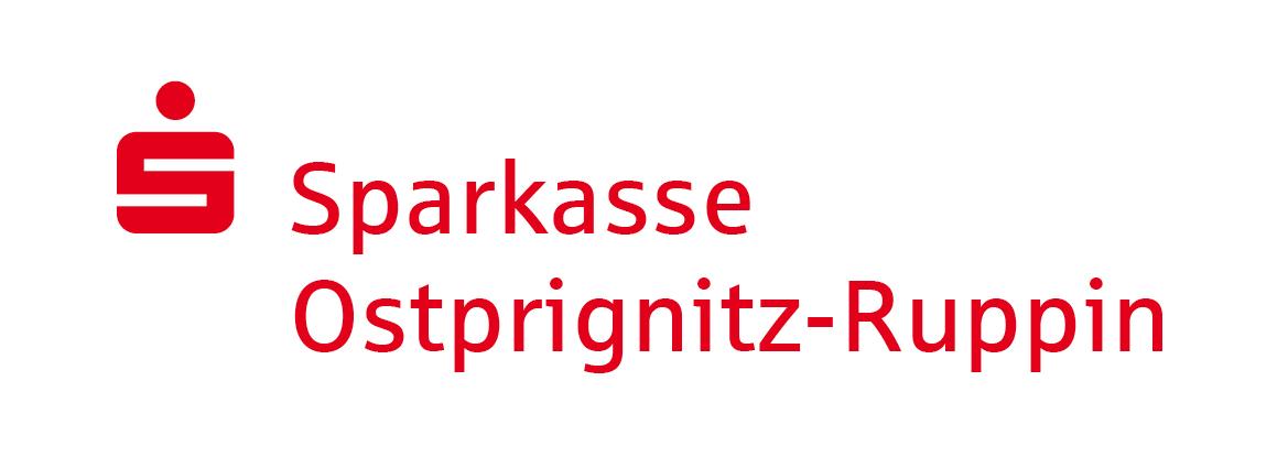 Logo Sparkasse_weiß_hg_rote Schrift